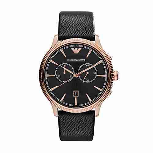 Emporio Armani AR1792 Analog Watch