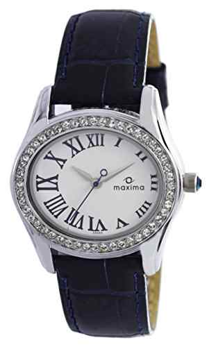 Maxima 29554LMLI Attivo Analog Watch