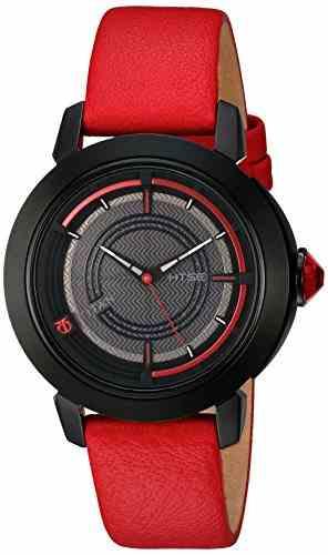 Titan 2525NL02 HTSE 3 Analog Watch (2525NL02)