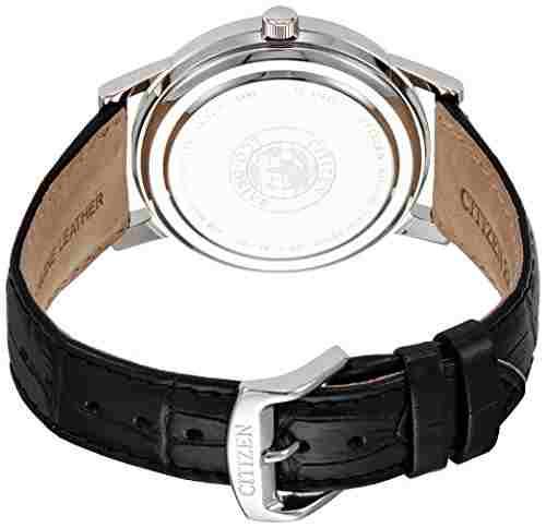 Citizen AO9000-06B Analog Watch
