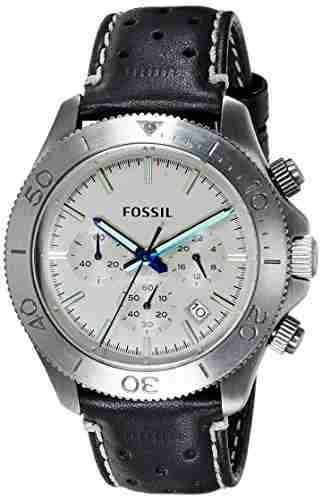 Fossil CH2914 Analog Watch