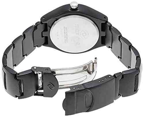 Maxima 29960CMLB Attivo Analog Watch (29960CMLB)