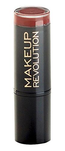 Makeup Revolution London Amazing Lipstick 3 GM Reckless