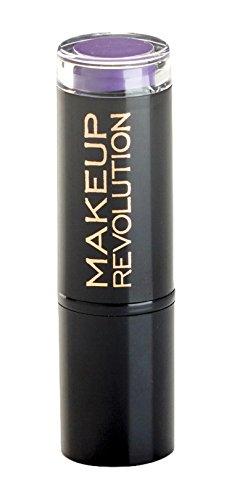 Makeup Revolution London Amazing Lipstick 4 GM Depraved