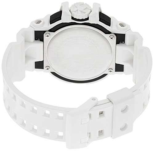 Casio G-Shock G549 Analog-Digital Watch