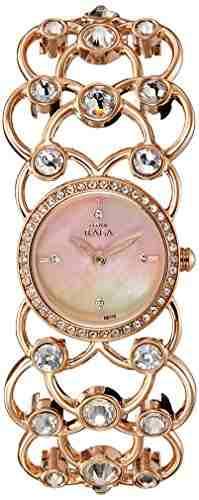 Titan Raga 95006WM02 Analog Watch (95006WM02)