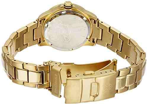 Swiss Eagle SE-6033-66 Analog Watch (SE-6033-66)