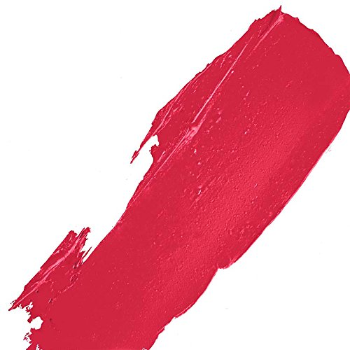 Maybelline 207 Cherry Crush Color Show Lipstick