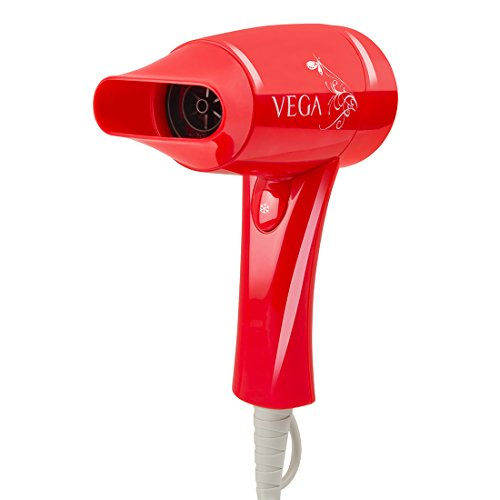 Vega VHDH-08 Hair Dryer
