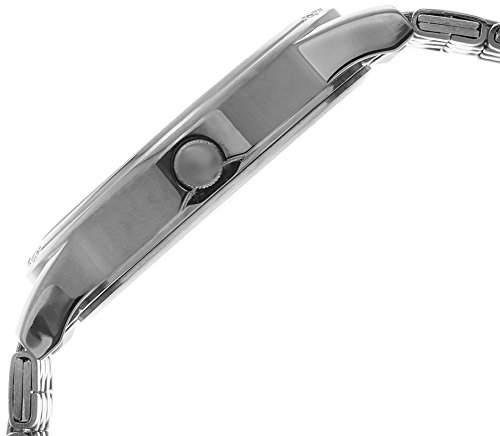 Sonata 7108TM01 Analog Watch (7108TM01)