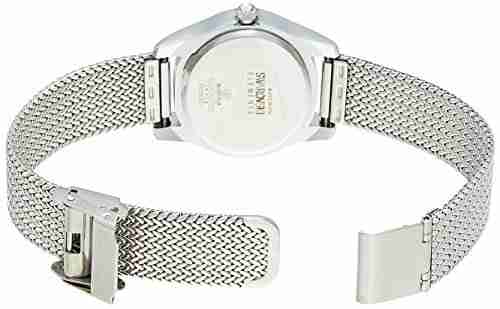 Maxima 29550CMLI Attivo Analog Watch (29550CMLI)