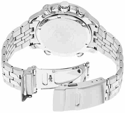 Citizen JZ1061-57E Analog-Digital Watch