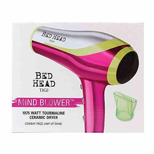Bed Head BH425 Mind Blower (1875W) Hair Dryer