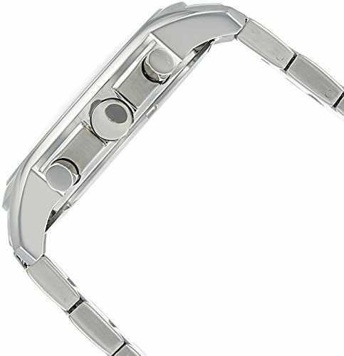 Timex TW000Y501 Analog Watch (TW000Y501)