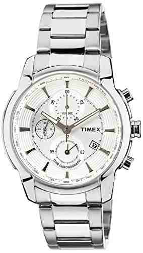 Timex TW000Y500 Analog Watch