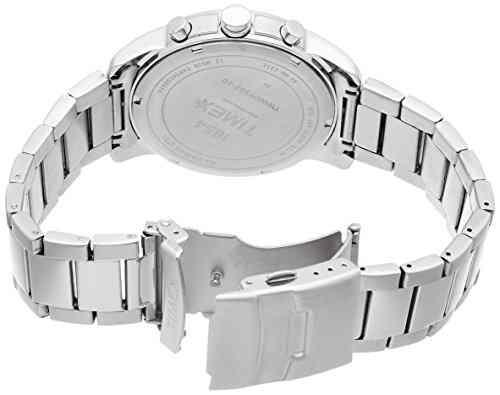 Timex TW000Y502 Analog Watch