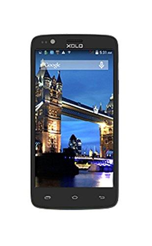 Xolo One 8GB Blue Mobile