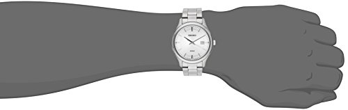 Seiko SUR047P1 Analog Watch (SUR047P1)