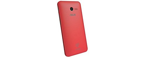 ASUS Zenfone 5 (16GB, Red) Mobile