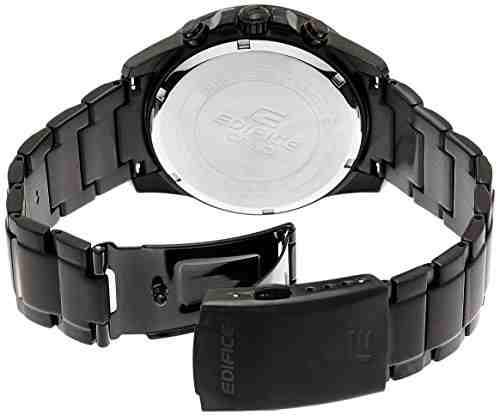 Casio Edifice EX206 Analog Watch