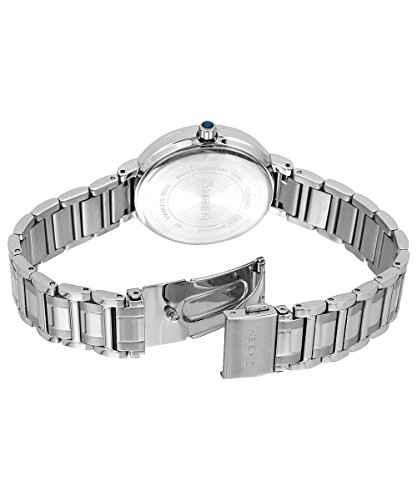 Casio Sheen SX121 Analog Watch