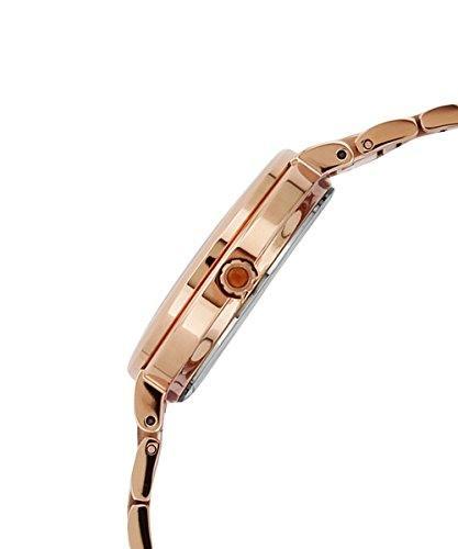 Casio Sheen SX124 Analog Watch