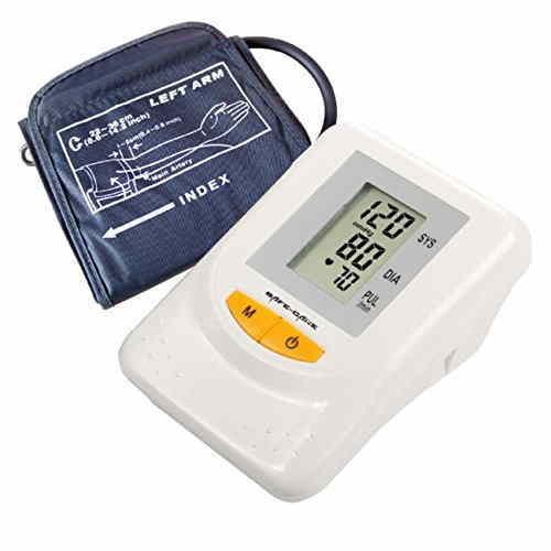 Safecare BP102M BP Monitor