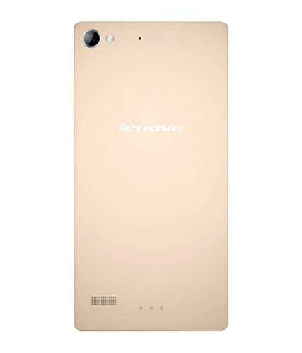 Lenovo Vibe X2-AP 32GB White Mobile