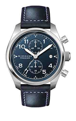 Giordano 1683-03 Analog Watch