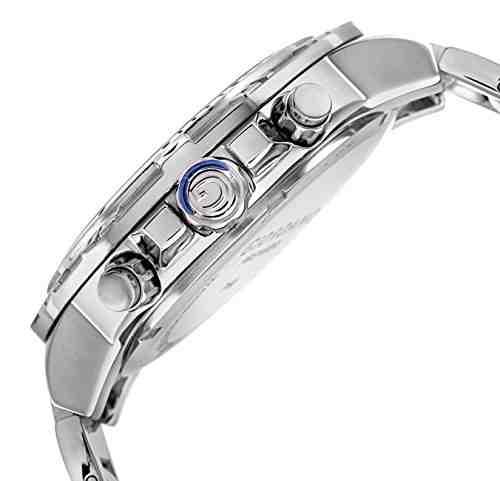 Giordano P158-22 Special Edition Analog Watch