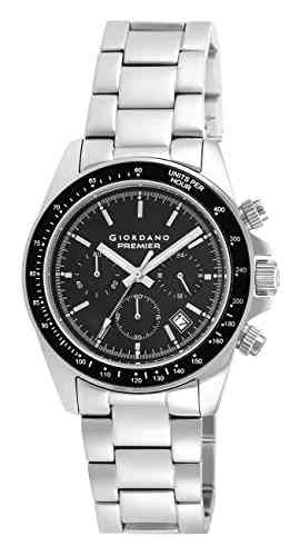 Giordano P163-11 Special Edition Analog Watch