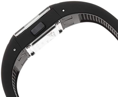 Fastrack 68003PP01j Digital Watch