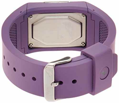 Fastrack 68004PP02 Digital Watch (68004PP02)