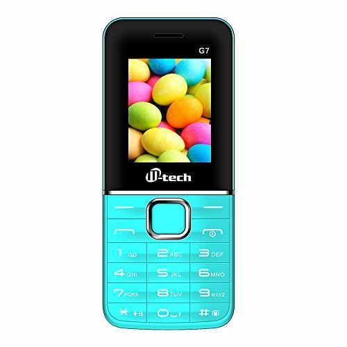 M-Tech G7 Mobile
