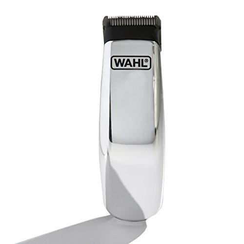 Wahl Wa 8064 900 Half Pint Trimmer