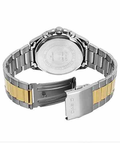 Casio Enticer A953 Analog Watch