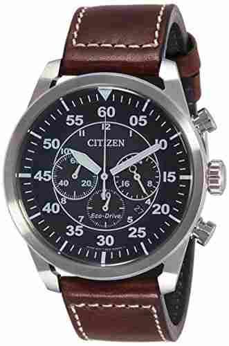 Citizen CA4210-16E Analog Watch (CA4210-16E)