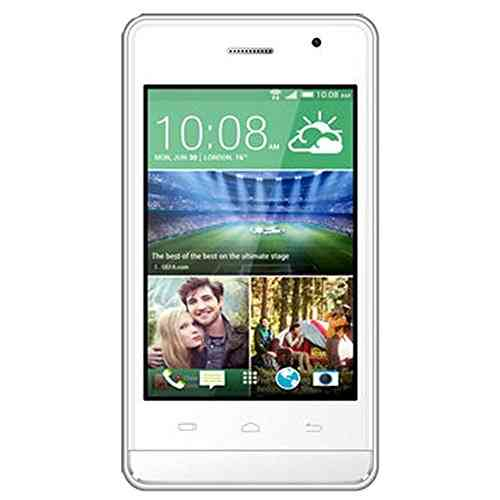 Karbonn A108 512MB Grey Mobile