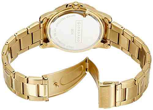 Giordano GX2636-99 Analog Watch