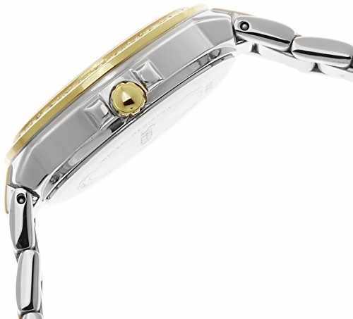 Casio Sheen SX136 Analog Watch (SX136)