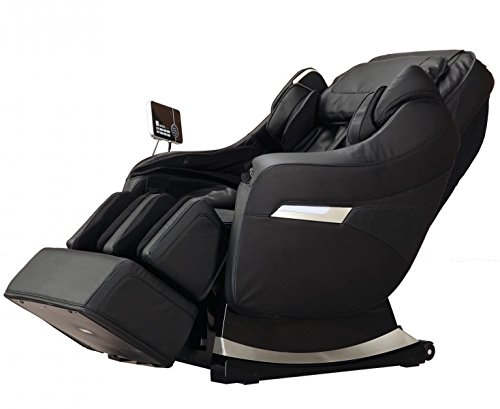 Robotouch RBT-17BM Elite Plus Massage Chair