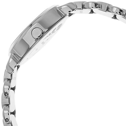 Fastrack 6117SM01 Analog Watch (6117SM01)