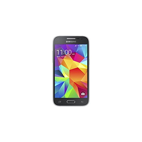 Samsung Galaxy Core Prime SM-G360H 8GB Grey Mobile