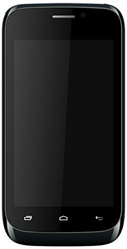 Onida i405 4 GB Red Mobile