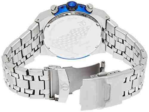 Titan Octane 90030KM02 Analog Watch
