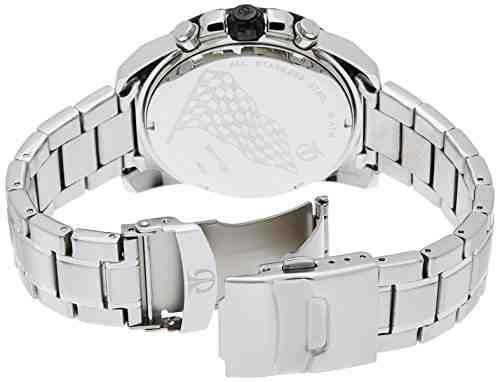 Titan 90031KM03 Analog Watch (90031KM03)