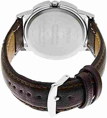 Timex TW002E101 Analog Watch (TW002E101)