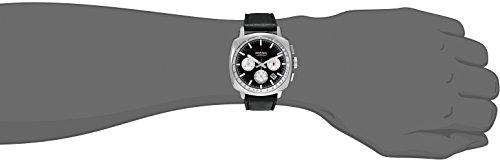 Fossil CH2984 Yes Analog Watch