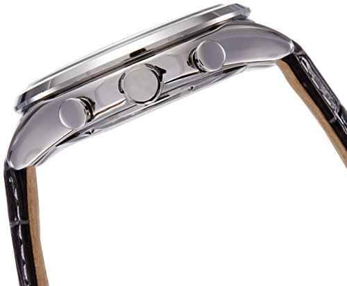 Seiko SPC155P1 Analog Watch (SPC155P1)