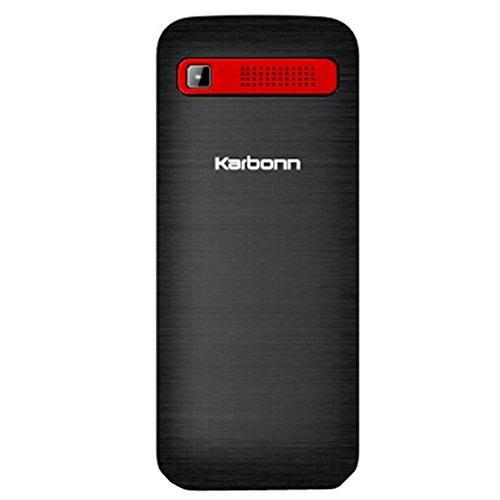 Karbonn K98 Mobile